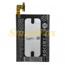 Аккумулятор AAAA-Class HTC One Mini (601n)/BO58100