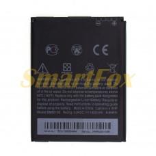Аккумулятор AAAA-Class HTC One SV/BM60100
