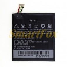Аккумулятор AAAA-Class HTC One X (S720e)/BJ83100