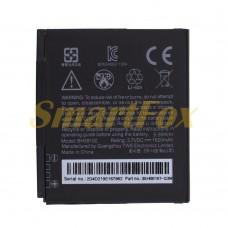 Аккумулятор AAAA-Class HTC Raider 4G LTE/BH39100