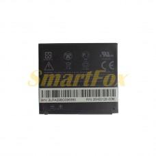 Аккумулятор AAAA-Class HTC Touch HD2/BB81100