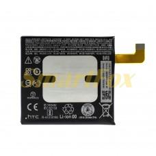 Аккумулятор AAAA-Class HTC U11/B2PZC100