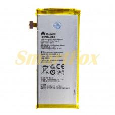 Аккумулятор AAAA-Class Huawei Ascend P6/HB3742A0EBC