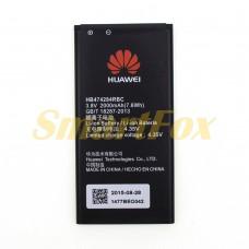 Аккумулятор AAAA-Class Huawei C8816/HB474284RBC