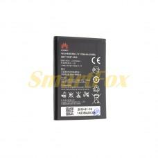 Аккумулятор AAAA-Class Huawei E5330/HB554666RAW 1780 mAh