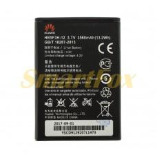 Аккумулятор AAAA-Class Huawei E5372T/HB5F3H
