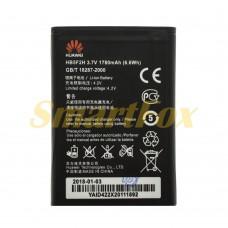 Аккумулятор AAAA-Class Huawei E5375/HB5F2H