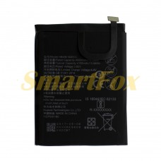 Аккумулятор AAAA-Class Huawei Enjoy 6/HB496183ECC