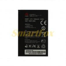 Аккумулятор AAAA-Class Huawei HB4F1/U8820