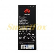 Аккумулятор AAAA-Class Huawei Honor 4A/HB4342A1RBC