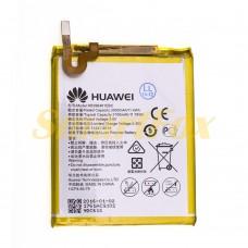 Аккумулятор AAAA-Class Huawei Honor 5X/HB396481EBC