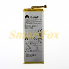 Аккумулятор AAAA-Class Huawei Honor 6/HB4242B4EBW