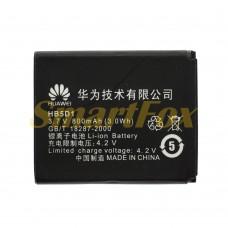 Аккумулятор AAAA-Class Huawei M615/HB5D1H