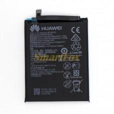 Аккумулятор AAAA-Class Huawei Mate 9/HB396689ECW