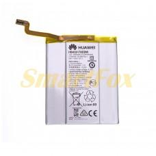 Аккумулятор AAAA-Class Huawei Mate S/HB436178EBW