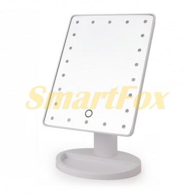 Зеркало LED MIRROR 253