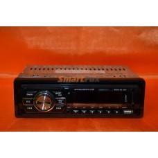 Автомагнитола BN-2033 USB/MP3/FM