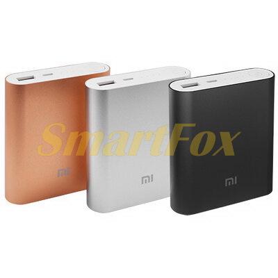 УМБ (Power Bank) Xiaomi MI 10400mAh (качество)