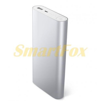 УМБ (Power Bank) Xiaomi MI  20800mAh без логотипа