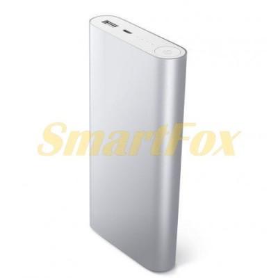 УМБ (Power Bank) Xiaomi MI  20800mAh без логотипа