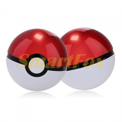 УМБ (Power Bank) POKEMON 12000mAh
