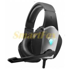 Наушники накладные с микрофоном JEDEL GH220 Gaming