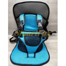 Автокресло детское бескаркасное BABY SAFTY CAR C01