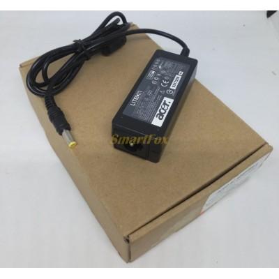 ЗУ для ноутбуков ACER 19V 1,58A (5,5х1,7 A)