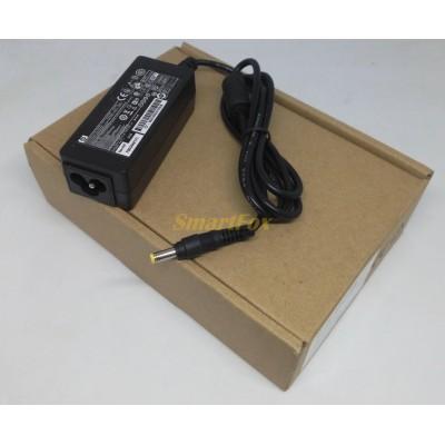 ЗУ для ноутбуков HP 19V 1.58A (4.8*1.7 A)