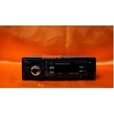 Автомагнитола BN-1245 USB/MP3/FM