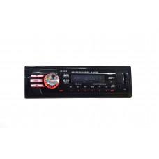 Автомагнитола BN-1235 USB/MP3/FM (75 048)