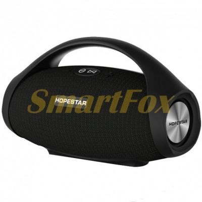 Портативная колонка Bluetooth HOPESTAR H32