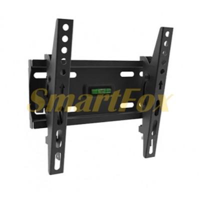 Крепеж настенный для телевизора PLN08-22T