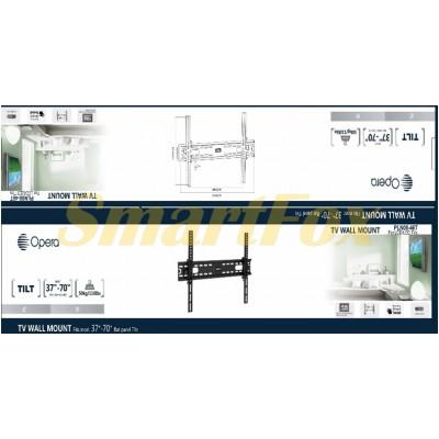 Крепеж настенный для телевизора PLN08-46T
