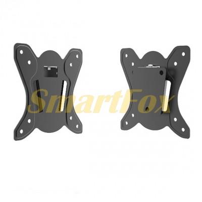 Крепеж настенный для телевизора UM20-11