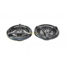 Автоакустика TS-A6993S 460W, 163х237mm
