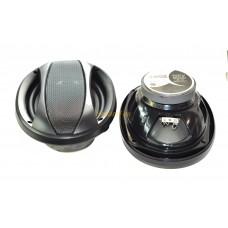 Автоакустика TS-A6994S 600W, 163х237mm