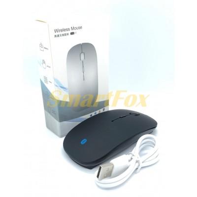 Мышь беспроводная Apple (35283)