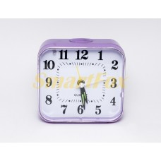 Часы настольные XD-927