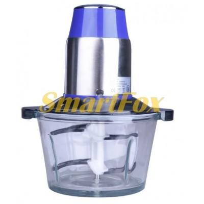 Измельчитель (чоппер) DSP KM4021A 2,0л 300Вт