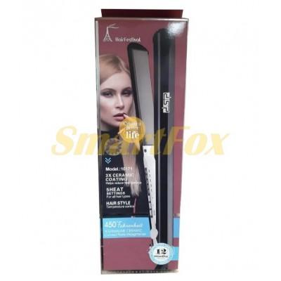 Утюжок для выравнивания волос DSP E-10171