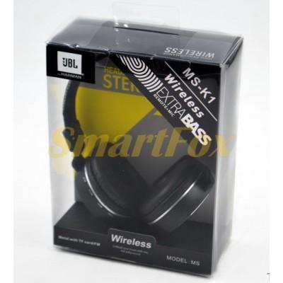 Наушники беспроводные Bluetooth JBL K1