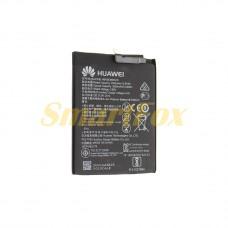 Аккумулятор AAAA-Class Huawei P30/HB436380ECW