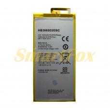 Аккумулятор AAAA-Class Huawei P8 Max/HB3665D2EBC
