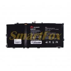 Аккумулятор AAAA-Class Huawei S101U/HB3S1
