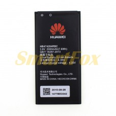 Аккумулятор AAAA-Class Huawei U8816/HB474284RBC