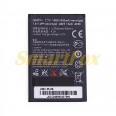 Аккумулятор AAAA-Class Huawei U8860/HB5F1H