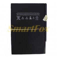 Аккумулятор AAAA-Class iPad