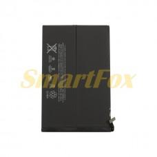 Аккумулятор AAAA-Class iPad mini 2