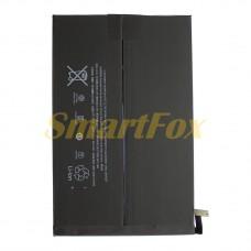 Аккумулятор AAAA-Class iPad mini 3